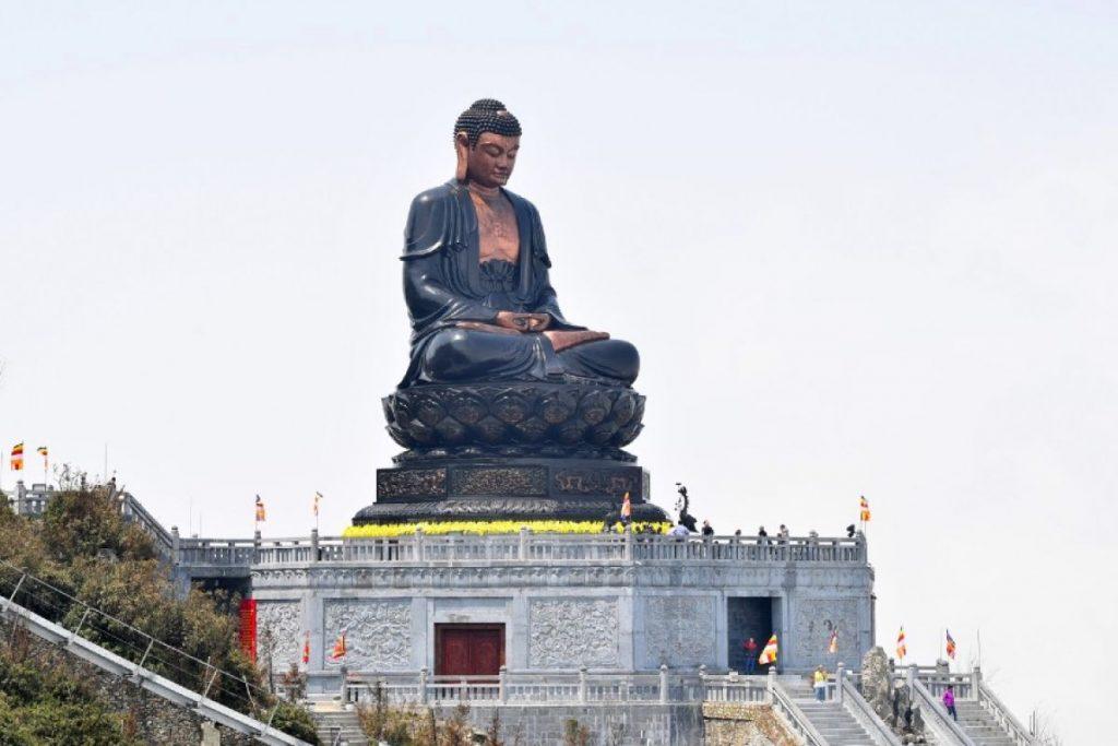du lịch Hà Nội Sa Pa