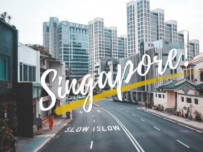 HÀNH TRÌNH CHẠY BỘ HÀ NỘI ĐẾN SINGAPORE