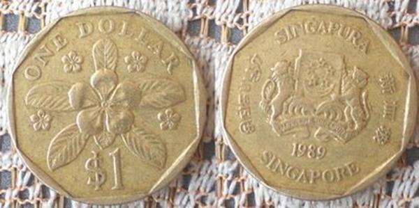 Bí ẩn về đồng tiền bát quái